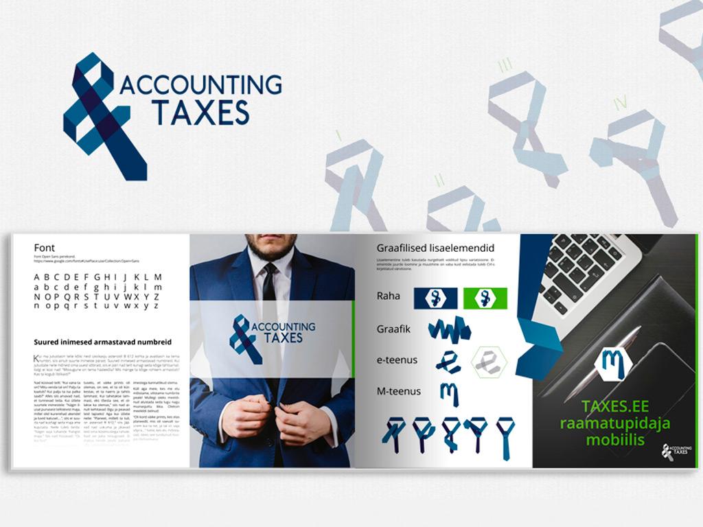 taxes02