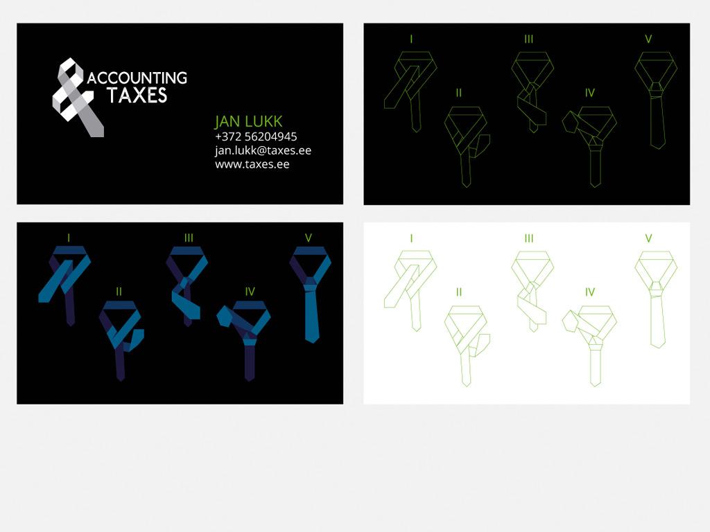 taxes03